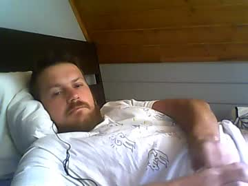 [20-07-20] 0ut0fsight78 record cam show from Chaturbate