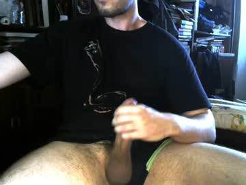 [05-08-20] badgoodboy23 record webcam video
