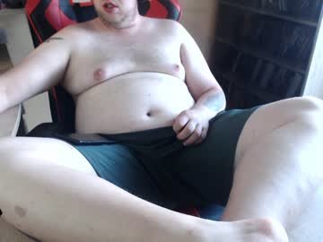 [26-05-20] thewolfy31 blowjob video