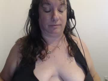 [09-09-20] rachelplays private sex show