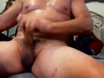 [13-11-18] jakemuscleus cam show from Chaturbate