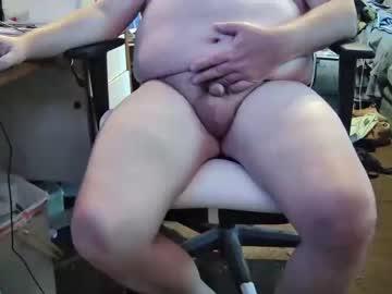 [06-07-21] nuttin2say blowjob video