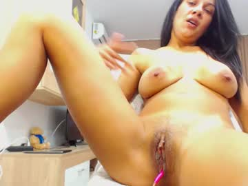 [21-09-18] xnastypussyx private show video from Chaturbate.com