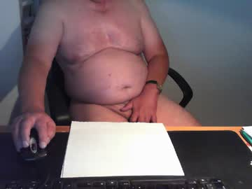 oldpeter59 chaturbate