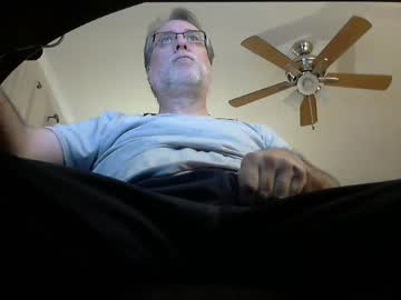 [17-11-20] thereisnospoon1970 record video with toys from Chaturbate.com