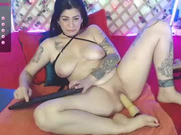 [10-08-21] dollysex_cam record webcam show from Chaturbate