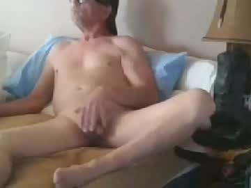 [28-12-20] ready4aride2day nude record