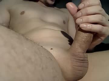 [14-09-20] 002_hot_lubed_cock webcam