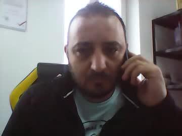[06-03-21] lovemarius4u public webcam video