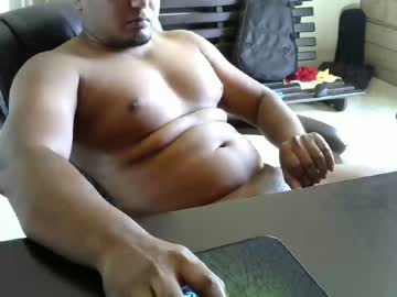 [07-11-19] dude31517 record private sex show from Chaturbate