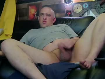 [04-09-20] 007_toner record webcam show