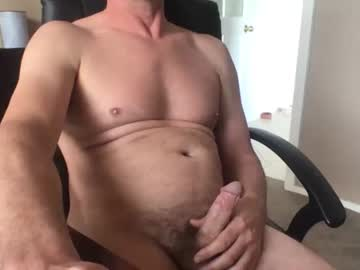 [11-07-20] hawkeyesa record private show video from Chaturbate.com