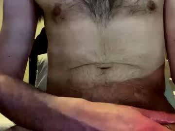 [12-04-21] burtgrindhorn chaturbate private webcam