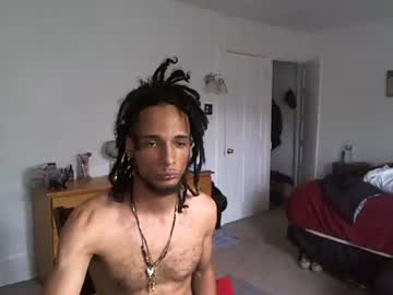 [17-06-19] eastsidetings private show from Chaturbate.com
