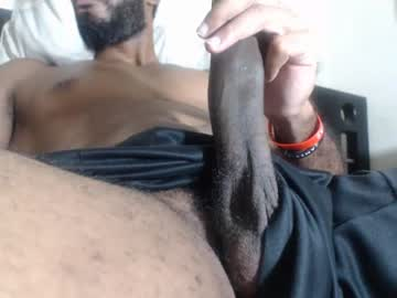[28-05-20] bkacksensualxx show with toys from Chaturbate