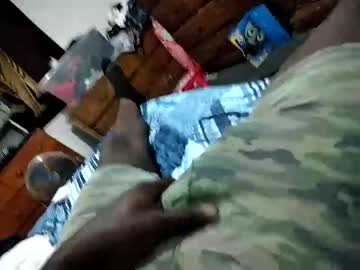 [31-10-20] blackboi1991 record video with toys from Chaturbate