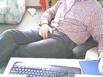 [08-11-19] dutchpornking2 record public show video from Chaturbate.com