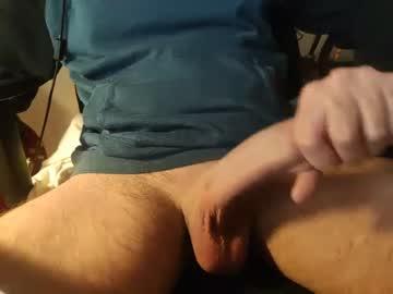 [22-01-21] gegra chaturbate show with cum