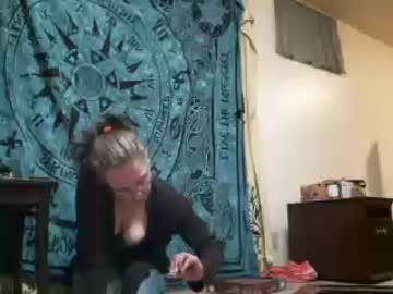 [04-04-20] inlikesinn private sex video