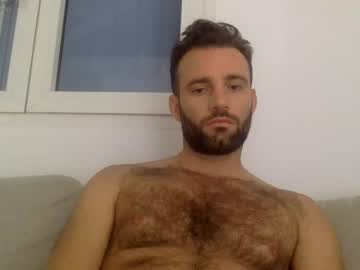 [03-01-20] bartyboy11 record video from Chaturbate