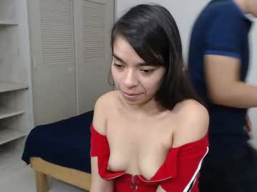 [02-06-20] loveuniverse8 record public webcam