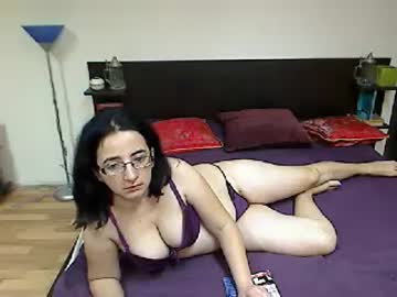 [11-12-18] onehairyangel chaturbate private webcam