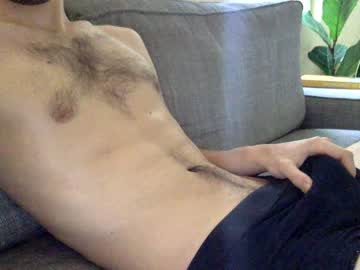 [28-10-20] rasmusg chaturbate dildo record