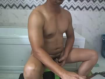 [21-07-19] hotboyvicky webcam show