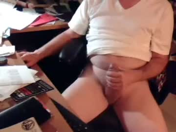 [13-12-18] joeavg2001 video with dildo from Chaturbate.com