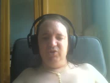 [24-07-21] thebiggestnightclubinthesky record cam video