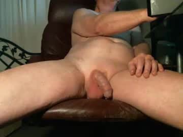 [09-05-19] tallmorninglover chaturbate video
