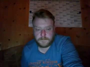 [05-03-21] swaenki record public webcam video from Chaturbate
