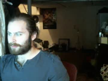 [15-11-19] darkestmind record private show from Chaturbate