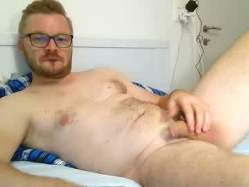 [23-10-18] handsomebody222 chaturbate private