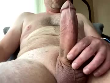 [24-07-21] joecuddles public webcam video from Chaturbate