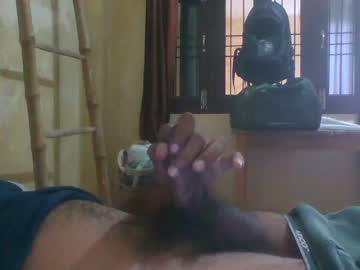 [11-09-20] nikverma cam video from Chaturbate