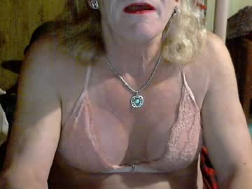 [29-10-18] sissymissyct record private XXX video from Chaturbate
