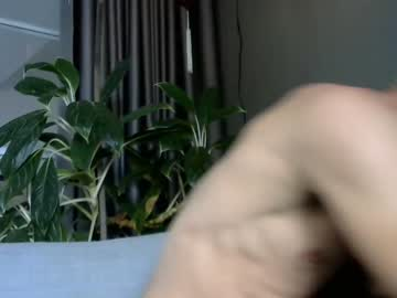 [14-12-20] sneakybehaviour chaturbate private show