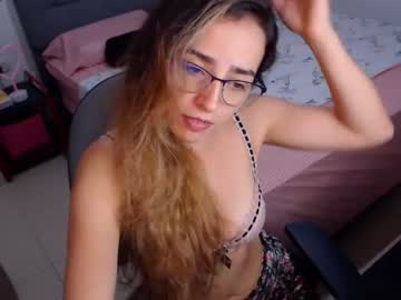 [21-11-20] angelycal chaturbate public show