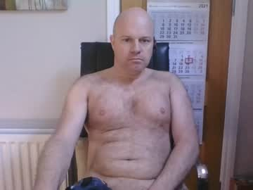 [09-04-21] martydave1 record private sex video from Chaturbate