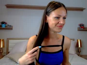 [07-06-20] nally_ferrari private XXX video from Chaturbate.com