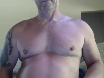 [21-05-19] shooter0069007 record show with toys from Chaturbate.com