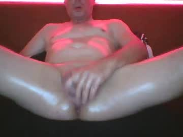 [27-10-20] joan0975 record private XXX video from Chaturbate