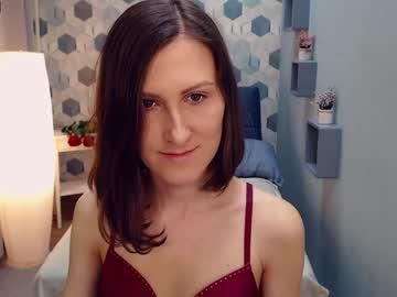 [12-03-21] pamela_dyson record public webcam video