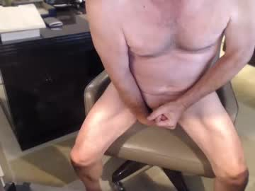 [14-06-21] barrylight record private XXX show