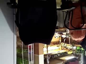 [15-09-19] 38parrots chaturbate premium show