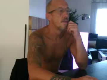 [24-07-21] hotboy6333 private XXX video from Chaturbate.com