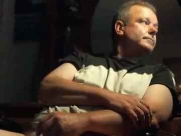 [19-08-21] hotjerseyguy blowjob video