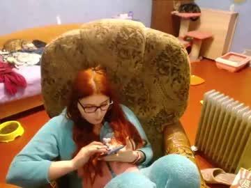 [17-01-21] mysticevil record cam video from Chaturbate.com