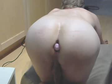 boonshackle chaturbate